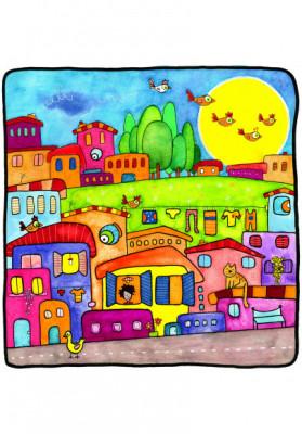 Illustrazione1 dal libro la...